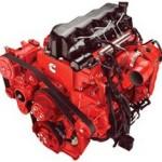 Двигатель ISF3_8