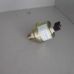 датчик давления масла ISBe ISF2.8 3.8 ISLe 4931169