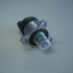 датчик давления топлива (актуатор) 4937597