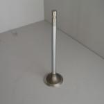 клапан выпускной ISBe 3940734