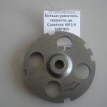 кольцо-указатель скорости ISF2.8 5267993