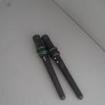 коннектор ISBe 4903290