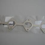 прокладка коллектора ISF2.8 5261421