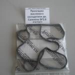 прокладка маслоохладителя ISF2.8 5262903
