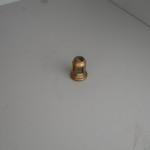регулятор давления масла ISBe 3936365