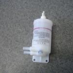 сепаратор топливный ISF 2.8 31920 66200