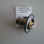 термостат ISF