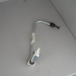 трубка топливная 6 цилиндра ISBe 3978036