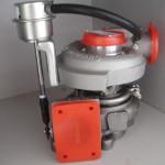 турбокомпрессор ISF2.8 2834187