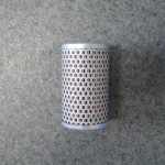 фильтр масляный насоса ГУР