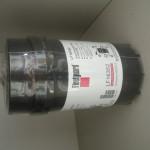 фильтр масляный ISF3.8 LF16352