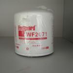 фильтр системы охлаждения ISLe WF2071