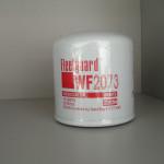 фильтр системы охлаждения ISLe WF2073