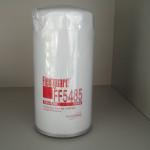 фильтр топливный ISBe FF5485