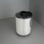 фильтр топливный ISF2.8 FS19925 (аналог)