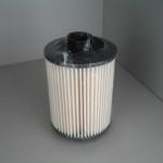фильтр топливный ISF2.8 FS19925