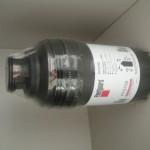 фильтр топливный ISF3.8 FF5706